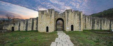 Bulgarian History