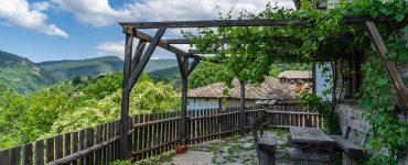 Bulgarian Property insurance