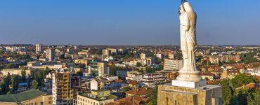 Haskovo Bulgaria