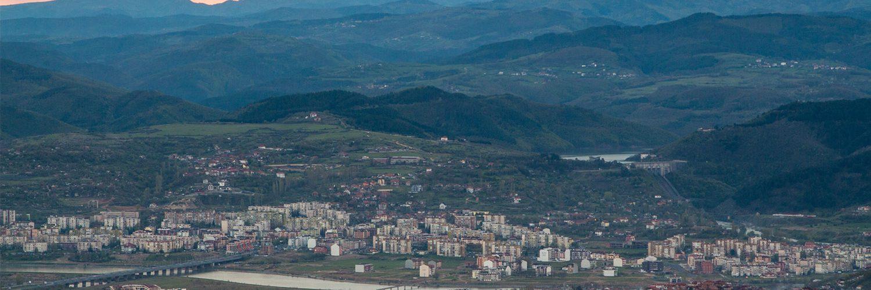 Kardzhali-Bulgaria
