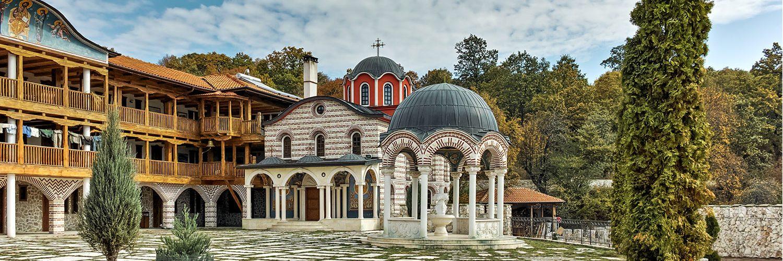 Pernik Bulgaria