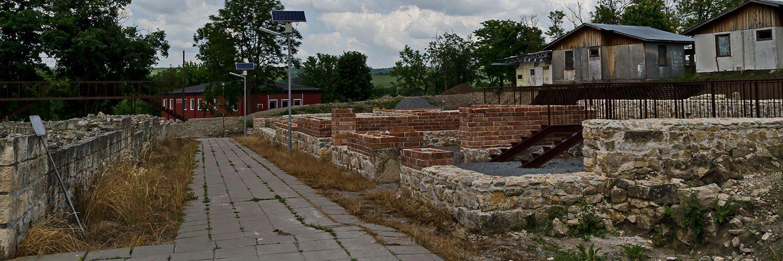 Razgrad Bulgaria