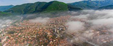 Sliven, Bulgaria