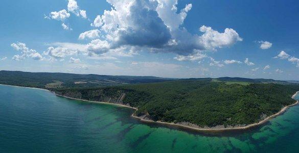 Obzor Bulgaria